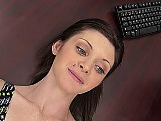 Backroomcastingcouch Bridget - HD Porn movies - SpankBang[via torchbrowser.com] (1)