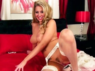 Lexi Lowe shows as that chick dildos her fuck outlet