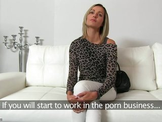 Nancy sags round coz guy's unfathomable pussy hammering session