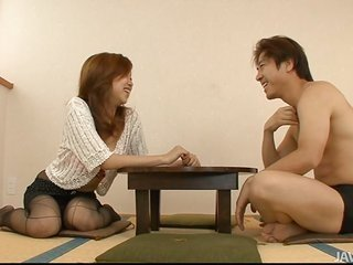 asian beauty get high on fingering furthermore toying by magic wfurthermore