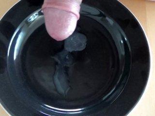 cook jerking 38