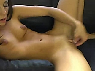 beautiful online cam female Dildos Her Pussy