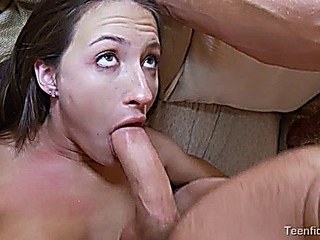 LIZZ TAYLER  to the end trusting