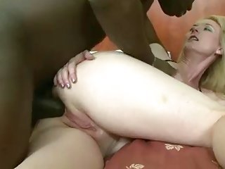 mature needs a gloomy ding-dong then a gloomy cock