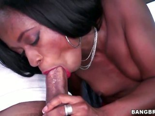Kennedy Monroe likewise intense vertical Mr. are horny 'coz each other