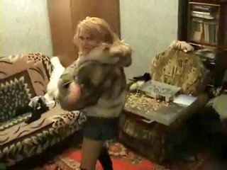 2 Helen - Fashion lassie